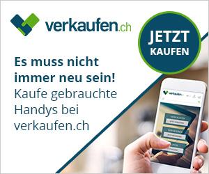 Kaufe gebrauchte Handys bei verkaufen.ch