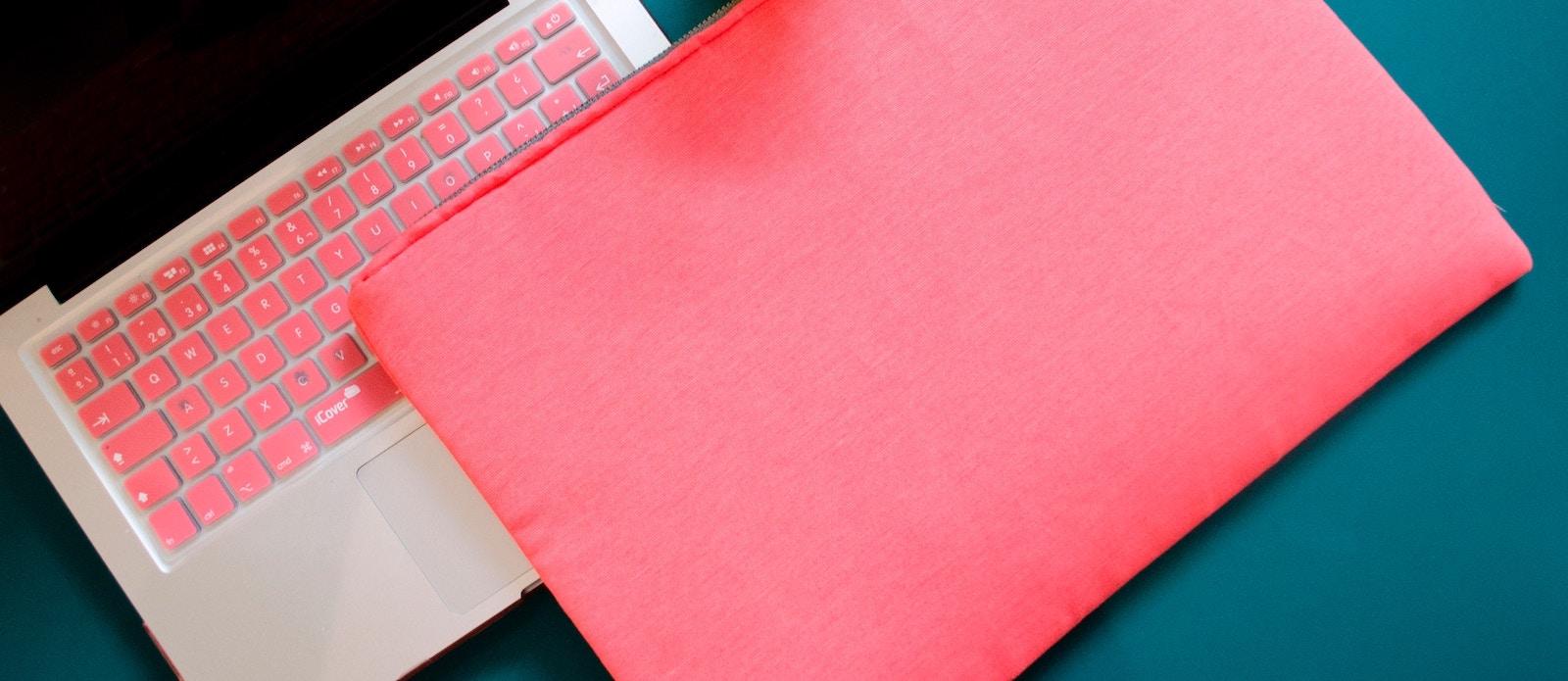 Notebookzubehör