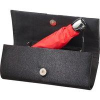 Mini-Taschenschirm FiligRain