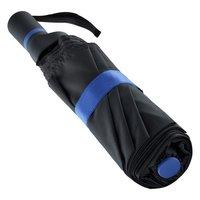 Mini-Taschenschirm FARE®-Exzenter