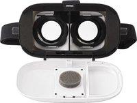 Brillen VR 'Universal' aus Kunststoff