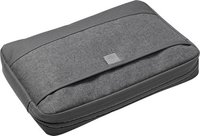 Laptop/Tablet-Tasche 'Barcelona' aus Polycanvas