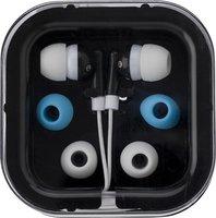 Kopfhörer 'Universal' aus Kunststoff/Metall