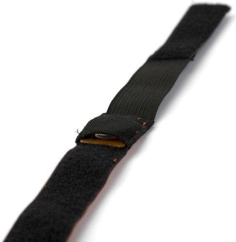 Ansicht 3 von Snap-Armband 'Riva'