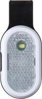 Sicherheitslampe 'Everton' aus Kunststoff