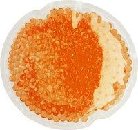 Kühl- & Wärmekissen 'Cooly' aus PVC