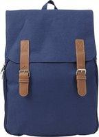 Picknick-Rucksack 'Bluefield' aus Polyester