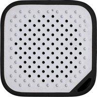 BT/Wireless-Lautsprecher 'Prio' aus Kunststoff