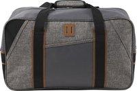 Reisetasche 'Urban' aus Polyester