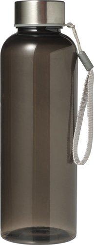 Trinkflasche 'Loop' (500 ml) aus Tritan