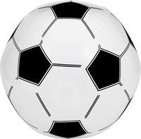 Aufblasbarer Wasserball 'Champion' aus PVC