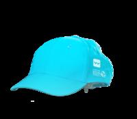 Social Plastic® Cap