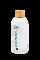 Social Plastic® Bottle