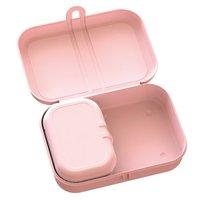 PASCAL Lunchbox Set 1