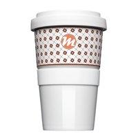 Coffee2Go, original Coffee to Go Becher, Form 345