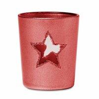 SHINNY STAR Teelichthalter