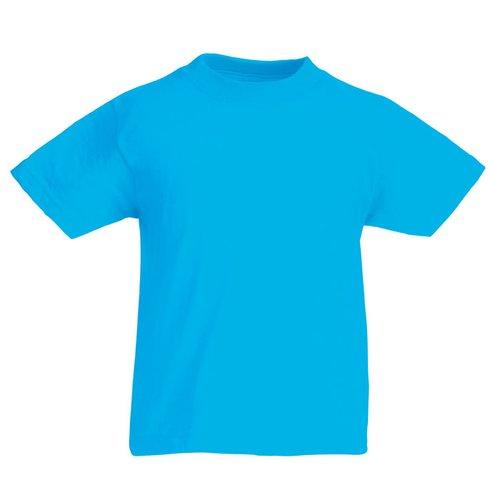 VALUE WEIGHT T-Shirt für Kinder