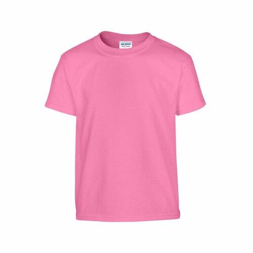 HEAVY YOUTH T-Shirt für Jugendliche