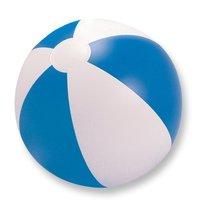 PLAYTIME Wasserball