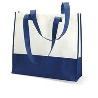VIVI Einkaufs- oder Strandtasche