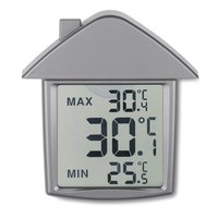 TERMOHOUSE Thermometer