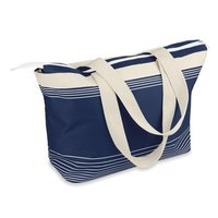 PALAWAN Shopping Tasche