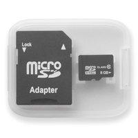 MICROSD SD Karte 16GB
