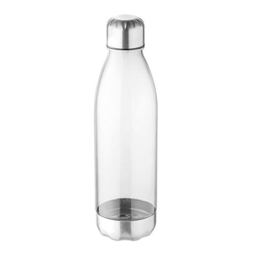 ASPEN Trinkflasche MILK 600 ml