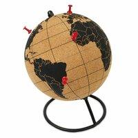 PINPOINT Globus