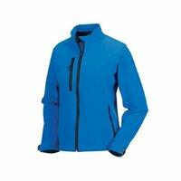 SOFT SHELL Jacke für Damen