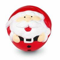 SANLAX Anti-Stress-Weihnachtsmann