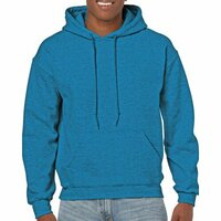 HEAVY BLEND HOODED Sweatshirt Unisex