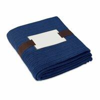 CAP CODE Fleece-Decke 240g/m²