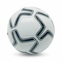 SOCCERINI Fußball aus PVC