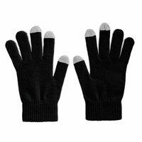 TACTO Touchscreen-Handschuh