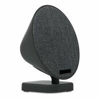 VIENNA-ARIA Bluetooth Lautsprecher