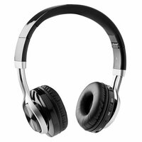 NEW ORLEANS 4.2 Bluetooth Kopfhörer