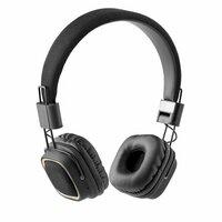 RHYTHM 4.2 Bluetooth Kopfhörer