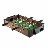 FUTBOL#N Mini-Tischfußball