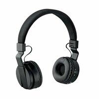 PULSE Faltbarer Bluetooth Kopfhörer