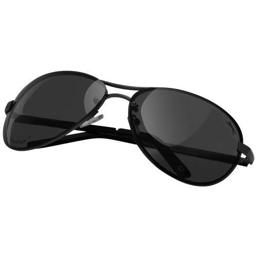 Ansicht 5 von Blackburn Sonnenbrille