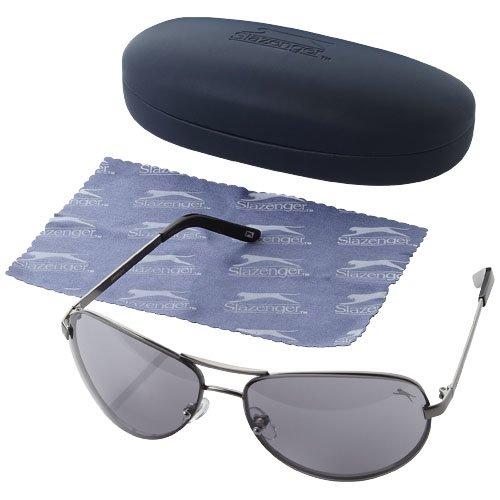 Ansicht 6 von Blackburn Sonnenbrille