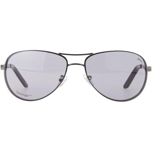 Ansicht 8 von Blackburn Sonnenbrille