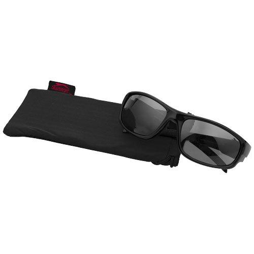 Ansicht 4 von Bold Sonnenbrille