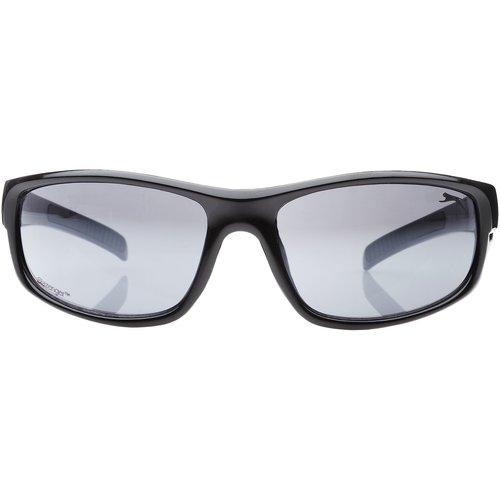 Ansicht 5 von Bold Sonnenbrille