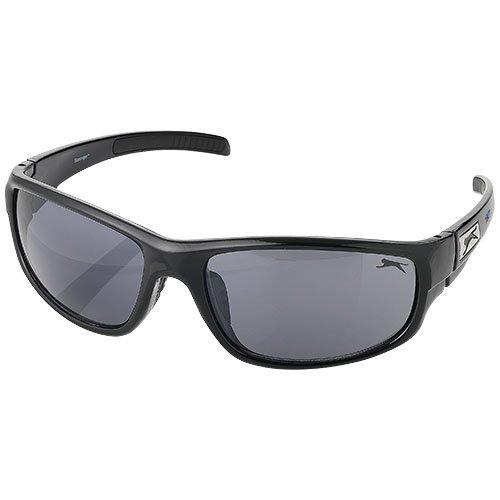 Ansicht 3 von Bold Sonnenbrille