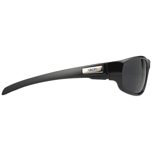 Ansicht 2 von Bold Sonnenbrille