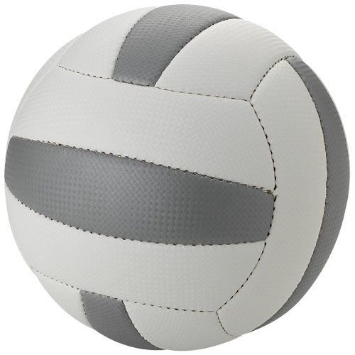 Nitro Strand Volleyball