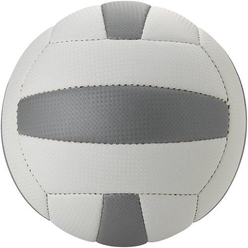 Ansicht 3 von Nitro Strand Volleyball
