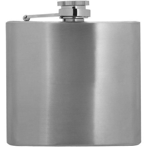 Tennessee 150 ml Flachmann